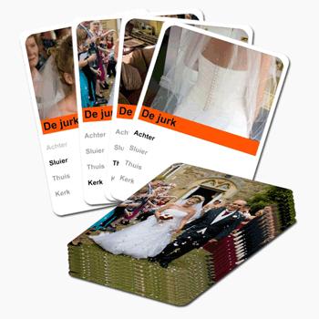 Uitgelezene Fotocadeau, ontwerp en maak online een persoonlijk foto cadeau FM-42